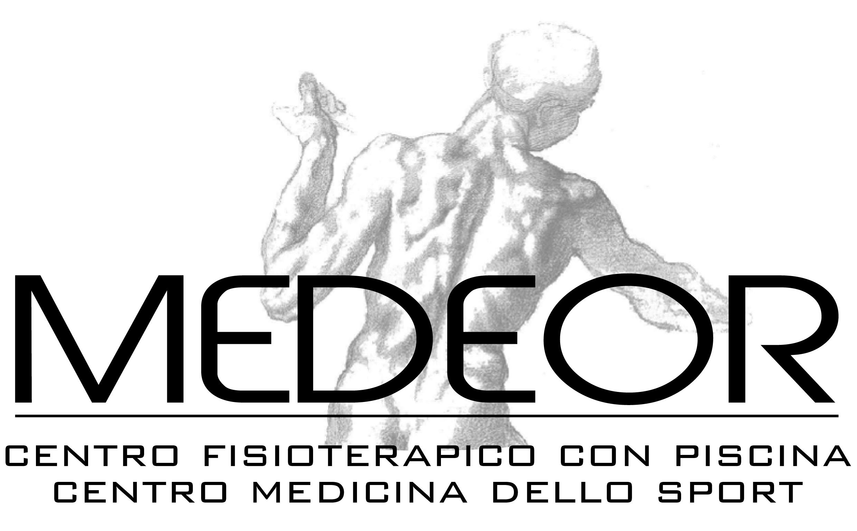 Centro Fisioterapico Medeor