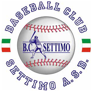B.C. Settimo - Baseball Club Settimo