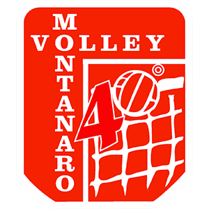 Volley Montanaro