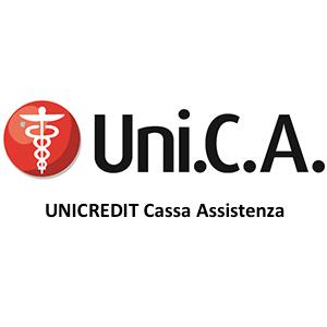 Uni.C.A.