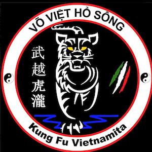 Vo Viet Ho Song - Kung Fu Vietnamita
