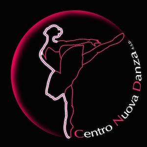 Centro Nuova Danza