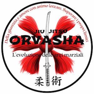 Scuola Orvasha Cien