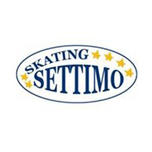 Skating Settimo