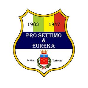 Pro Settimo & Eureka