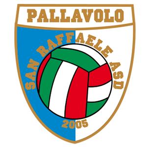 Pallavolo San Raffaele