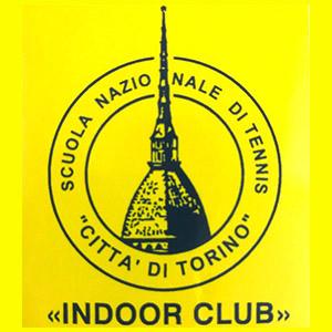 INDOOR CLUB , Scuola Nazionale di Tennis