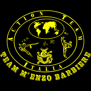 Action Team Italia